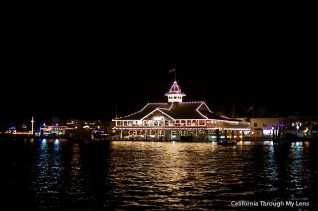 newport christmas boat parade17