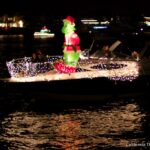 Newport Beach Christmas Boat Parade: Where to Watch