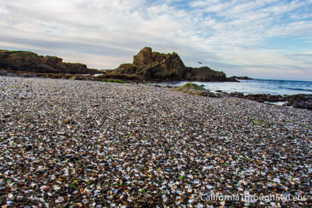 Glass Beach-16
