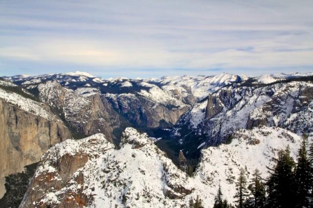 Yosemite-Snowshoe-13