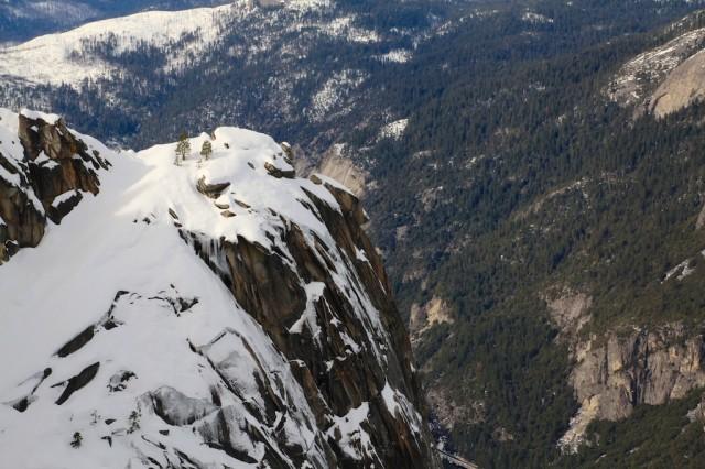 Yosemite-Snowshoe-14