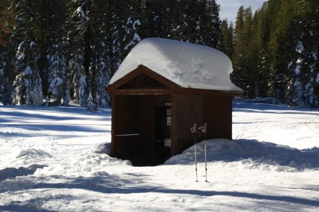 Yosemite-Snowshoe-5