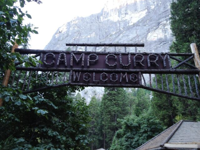 Camp-Curry-Sign