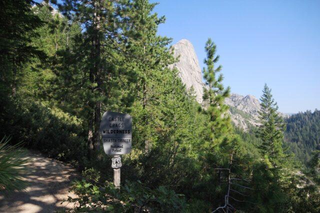 Castle-Dome-Hike-17