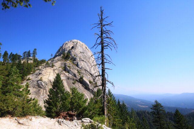 Castle-Dome-Hike-18