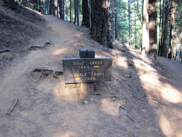 Castle-Dome-Hike-2