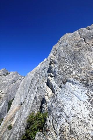 Castle-Dome-Hike-21