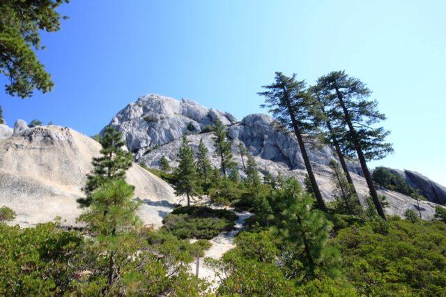 Castle-Dome-Hike-26