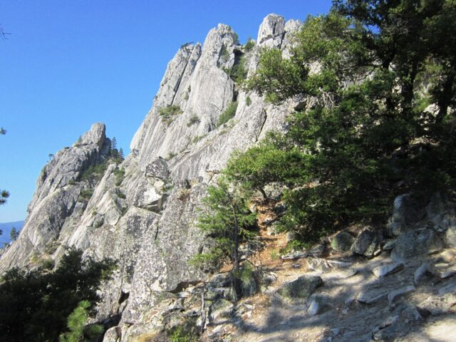 Castle-Dome-Hike-5