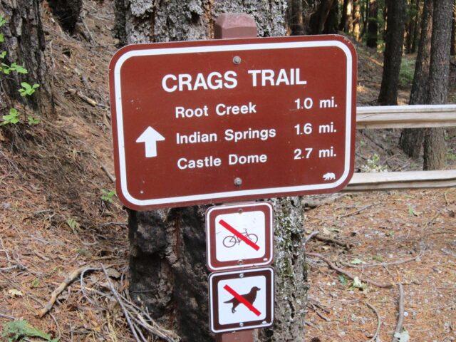 Castle-Dome-Hike