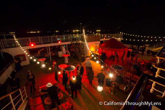 New Years Queen Mary-14