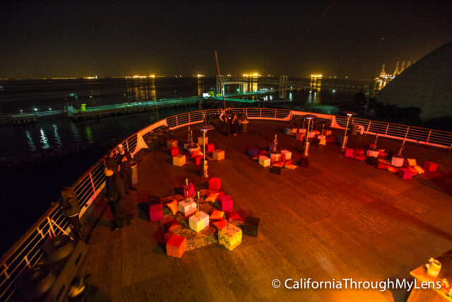 New Years Queen Mary-15