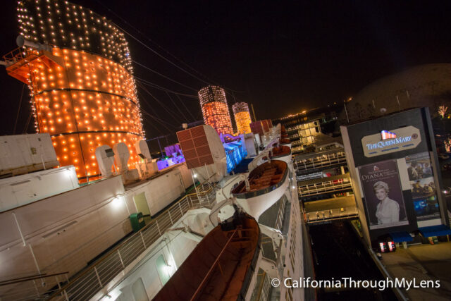 New Years Queen Mary-9