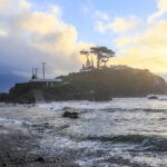 Eureka to Crescent City & Oregon State Line: Roadtrip Guide