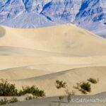 death valley dunes-1