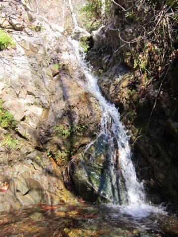 holy jim falls 7