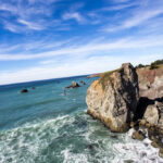 San Francisco to Mendocino: Pacific Coast Highway Roadtrip Guide