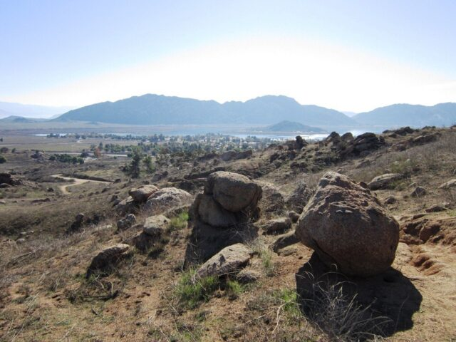 terri peak lake perris 3