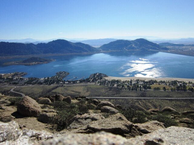 terri peak lake perris 8