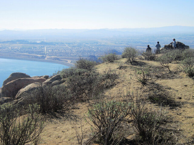 terri peak lake perris 9