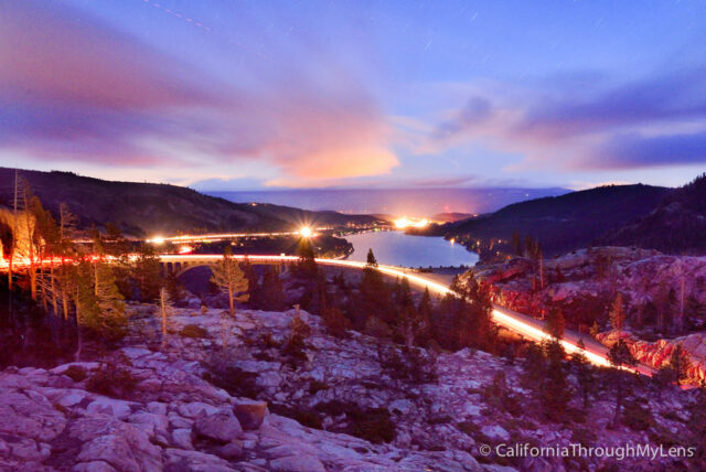 Donner Summit Bridge-1