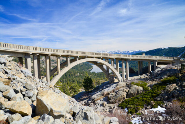 Donner Summit Bridge-10