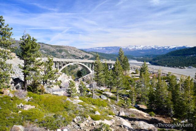 Donner Summit Bridge-11