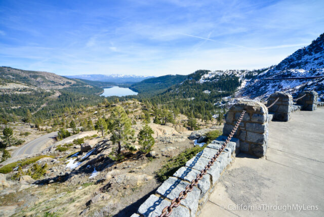 Donner Summit Bridge-14