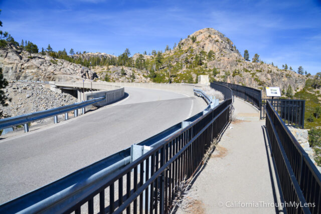 Donner Summit Bridge-3