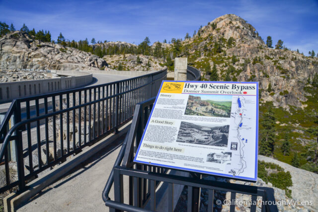 Donner Summit Bridge-4