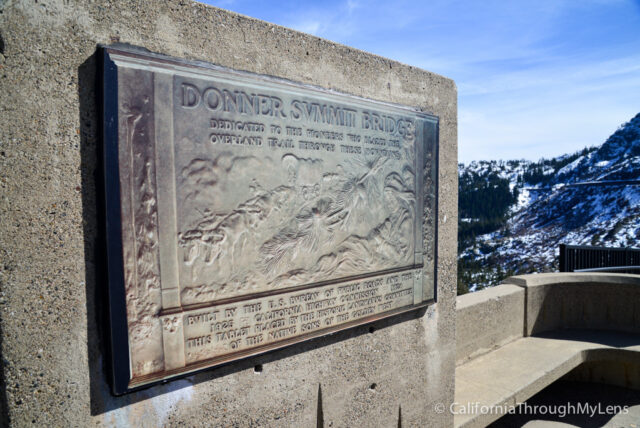 Donner Summit Bridge-5