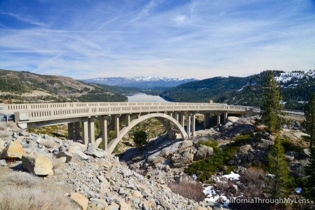 Donner Summit Bridge-9