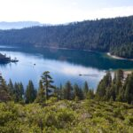 Emerald Bay State Park: Kayaking, Hiking & A Castle