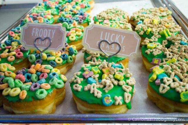 California Donuts-1