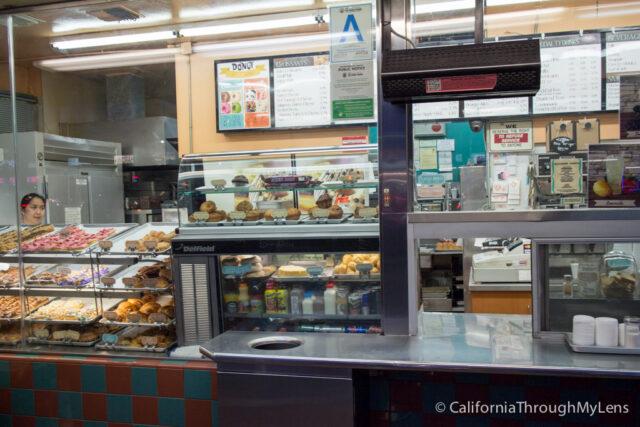 California Donuts-9