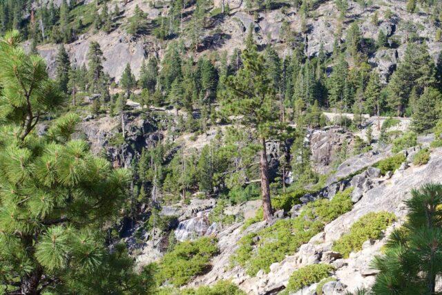 Eagle Lake Loop 14