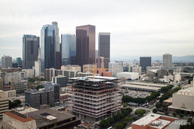 LA Observation Deck-5