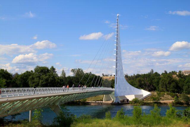 Sundial-Bridge-10