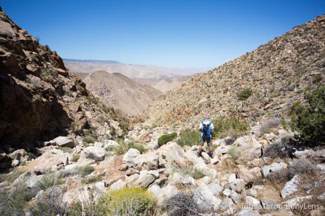 Goat Canyon Trestle-14