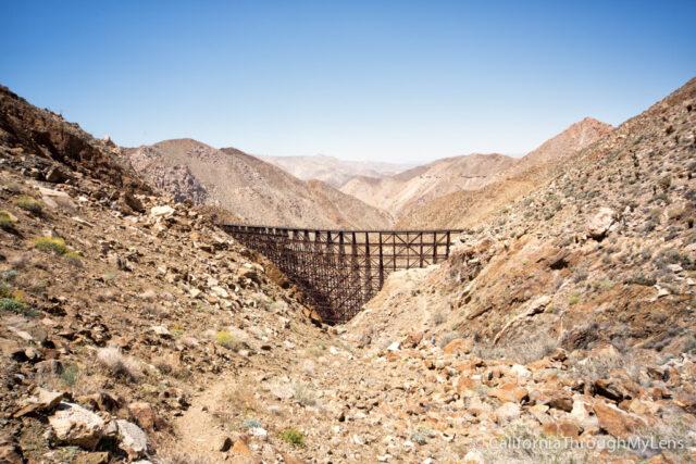 Goat Canyon Trestle-17