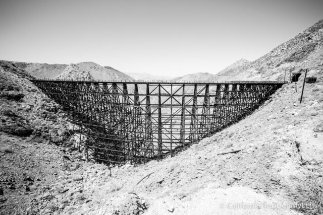 Goat Canyon Trestle-18