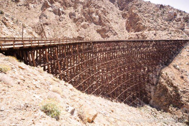 Goat Canyon Trestle-21