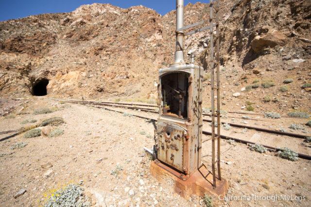 Goat Canyon Trestle-22