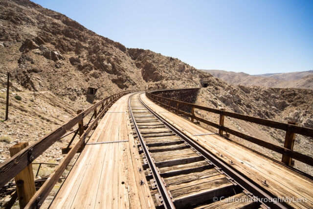 Goat Canyon Trestle-23