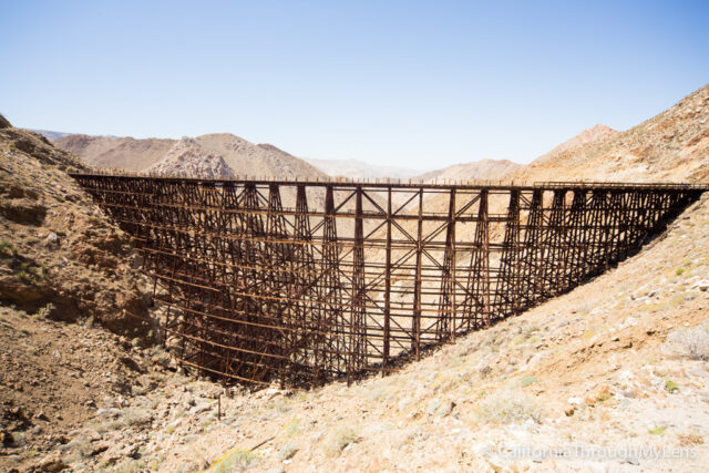 Goat Canyon Trestle-25