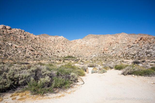 Goat Canyon Trestle-3