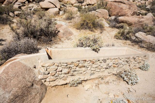 Goat Canyon Trestle-5