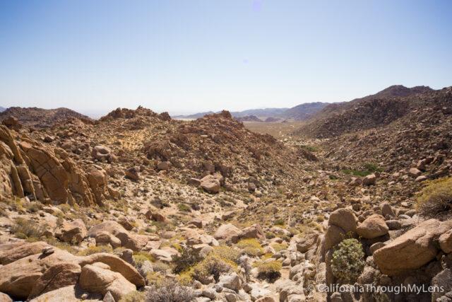 Goat Canyon Trestle-6