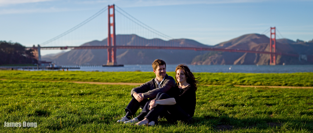 The Best Places To See Amp Photograph The Golden Gate Bridge