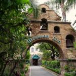 Mission Inn: Riverside's Historic Hotel